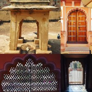 Rajasthan Dairies